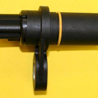 D72436 Speed sensor