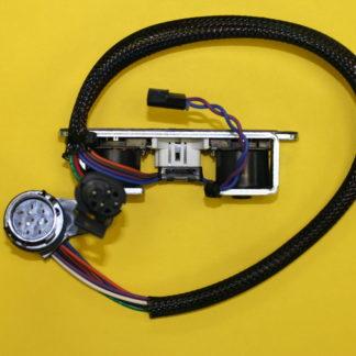 Solenoid /sensor kit