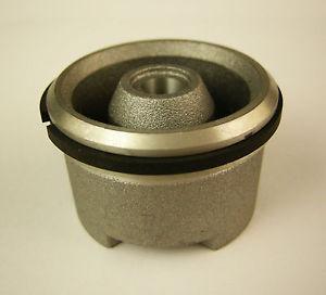TH400 Cast Aluminum Accumulator Piston #A34927