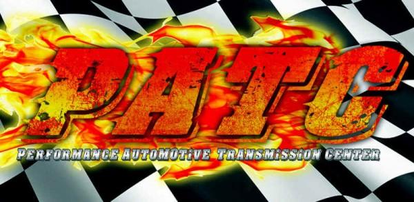 PATC_Logo