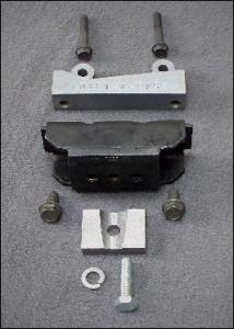 TC48REAC-2