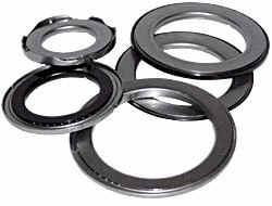 thrust bearings. bearing, 68rfe torrington thrust bearing kit bearings