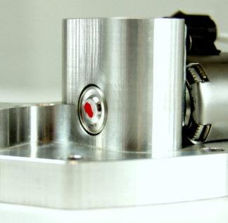 48RE Solenoid Conversion Kit