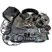 tt-4L60E-ALTOHED-REBUILDKIT-19972003