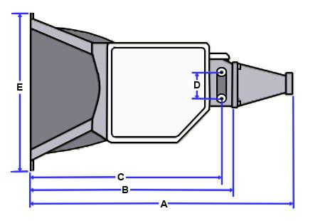 Transmission Measurements Patc