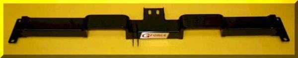 c3 corvette g-force crossmember