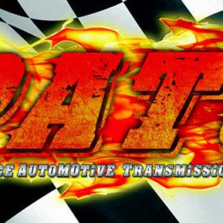 PATC Transmission