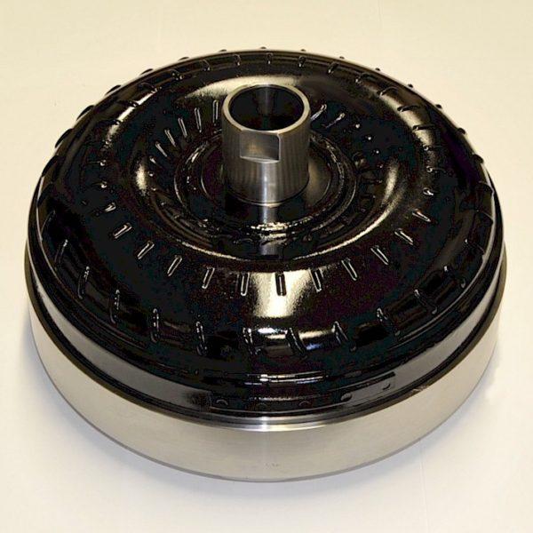 ford 5r110w torque converter