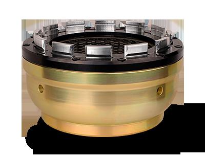 72960-06K 68RFE Sonnax Smart-Tech Overdrive Clutch Housing Kit. Clutch Drum #68029262AA