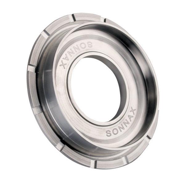 6L80 Sonnax piston