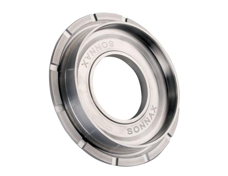 6L80e Sonnax piston