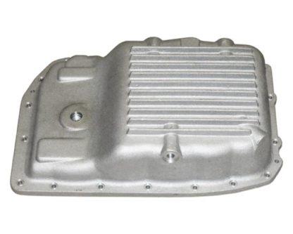 #11087 PML Pan.6L80E Cast Aluminum Pan