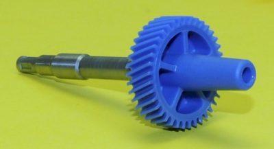 dodge 26 tooth speedometer gear