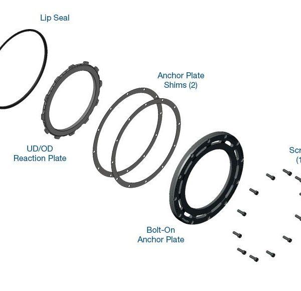 42rle Wiring Diagram Wiring And Engine Diagram