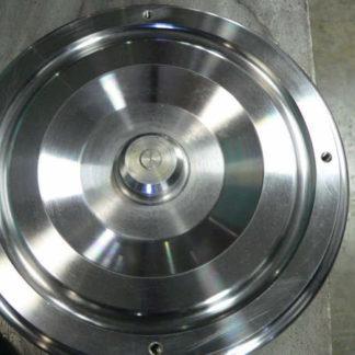 Torque Converters for Dodge Hemi 45RFE 545RFE 1999 On Stall Speeds 1500 to 3400 RPM