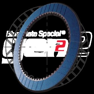 Blue Plate Special Gen 2