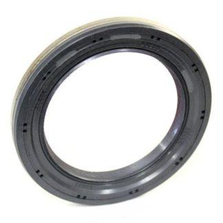 Allison 1000 Front Pump Seal 2000-Up #121070A