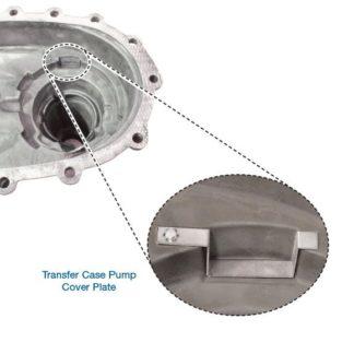 Case Saver Anti-Wear Plate 100246-01
