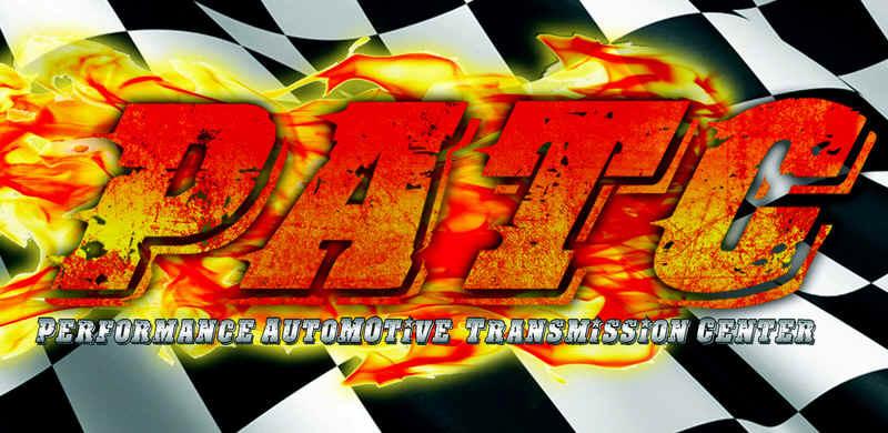PATC Logo
