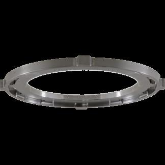 45RFE 545RFE and 68RFE Pressure Plate Transgo Number RFE-PP-ODHP