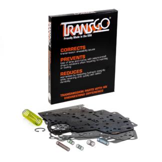 TH400 Transgo Shift Kit Number SK 400